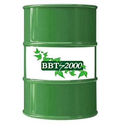 1 DRUM BT-2000