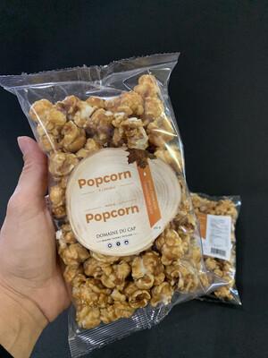 Popcorn à l'érable 130gr