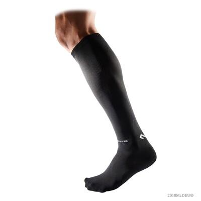 Mc David Elite Recovery compressie sokken