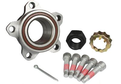 Ford Transit mk6 2000 to 2006 front wheel bearing kit