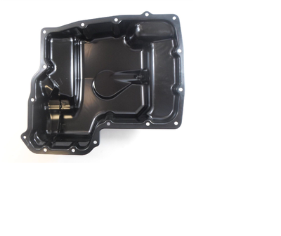 New Ford Transit 2000 to 2014 mk6 2.0 and mk7 2.2 oil sump