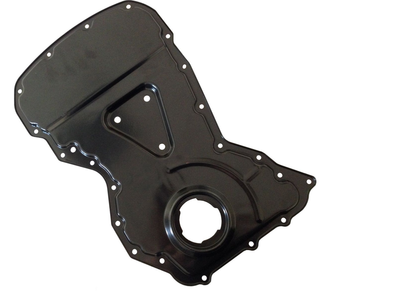 New ford transit 2000 to 2014  mk6 2.0 and mk7 2.2 front cover