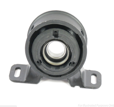 New Ford Transit mk5 / mk6 / mk7 30mm propshaft bearing