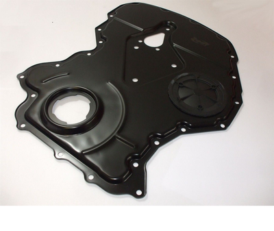 New Ford Transit 2.4 RWD MK6 2000-2006 and Mk7 2006 to 2014 timing chain cover