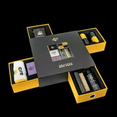 BOX PACK - Набор 6в1