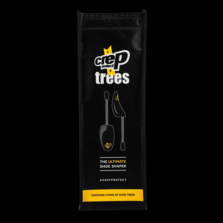TREES - Распорки для обуви