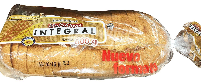 BREAD 700 g