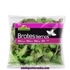 Salad 175 G