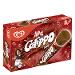 Popsicle icecream cola 6 pack