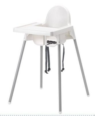 Highchair rental 1-2 weeks