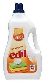 Detergent for dishwasher 500 CC