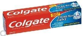 Colgate toothpaste 50g