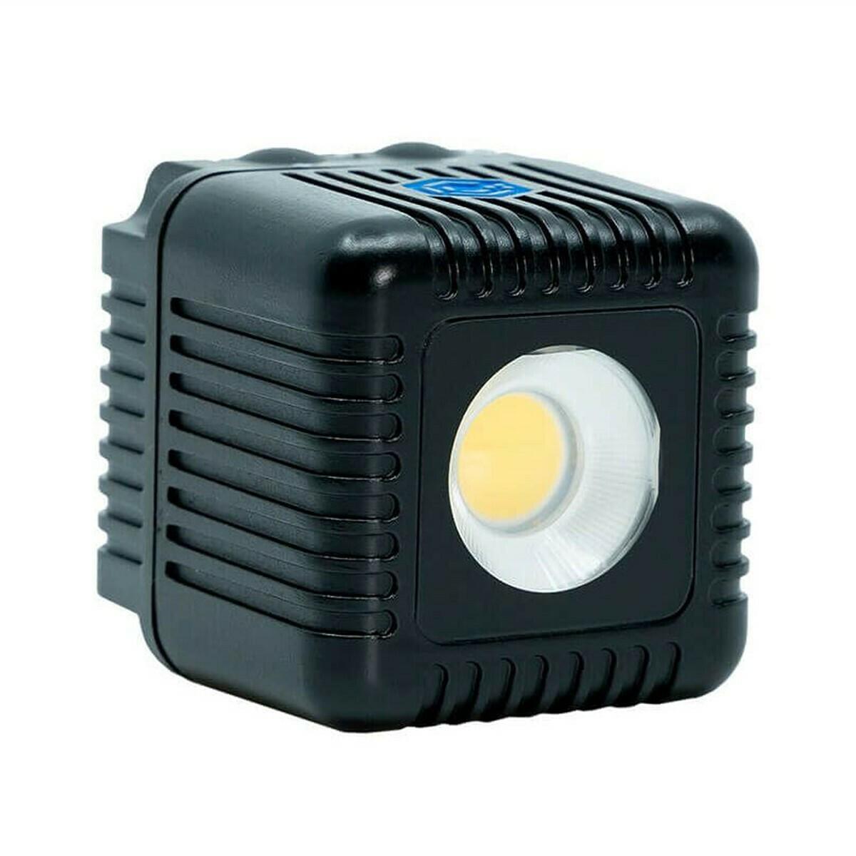 LumeCube 2.0 Pro Kit