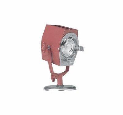 200W Fresnel Mini Mole
