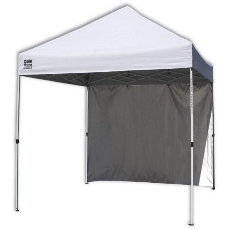 10' x 10' Pop-Up Tent