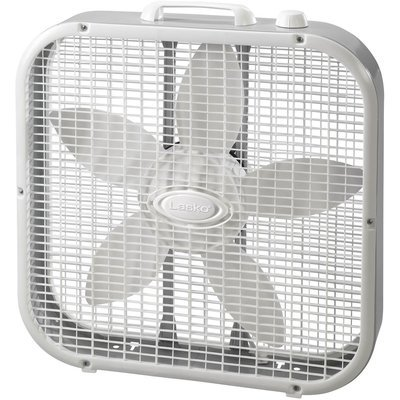 Medium Electric Fan