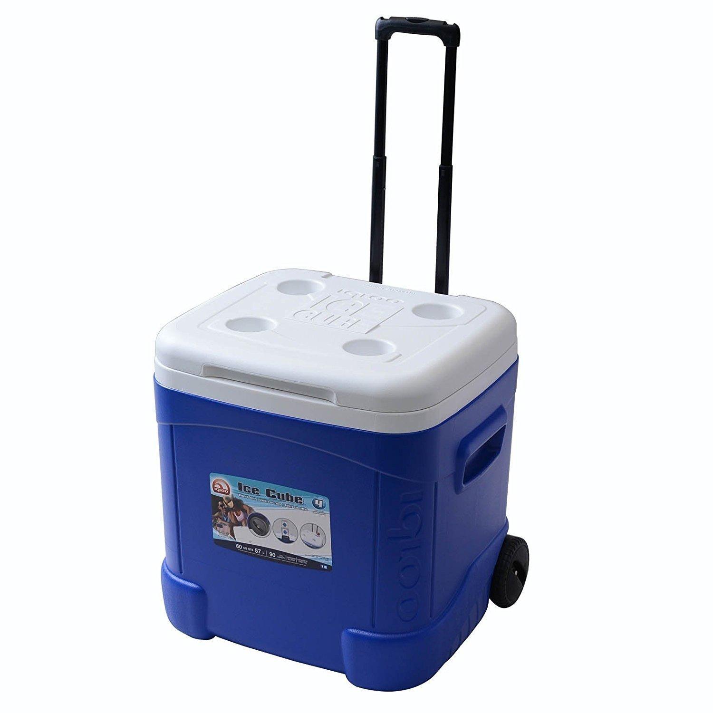 Medium Ice Chest Cooler