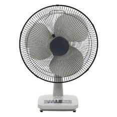 Small Electric Fan