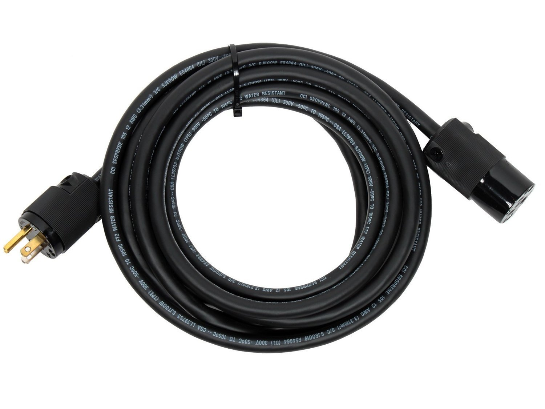 Stinger/Extension Cord