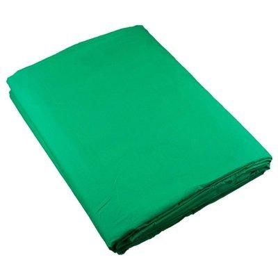8' x 8' Greenscreen