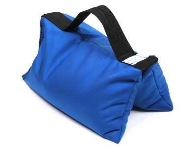 20 lb. Sandbag