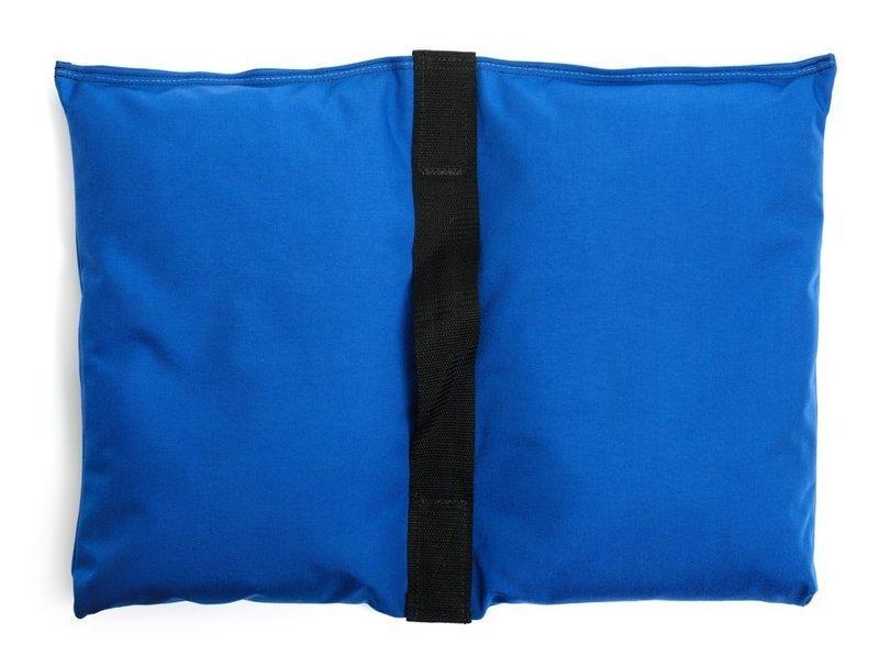 30 lb. Sandbag