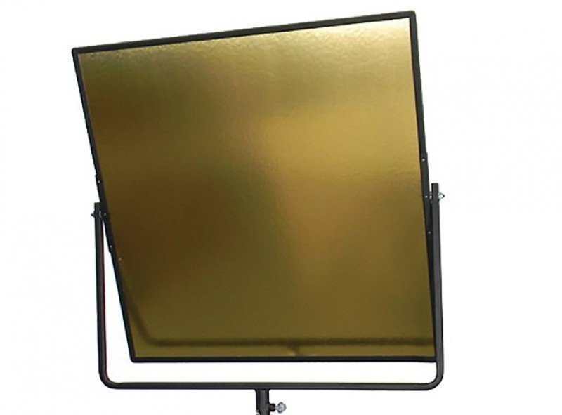 Gold (42