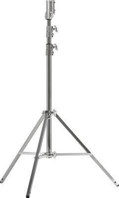 Combo Stand (Steel Double Riser)