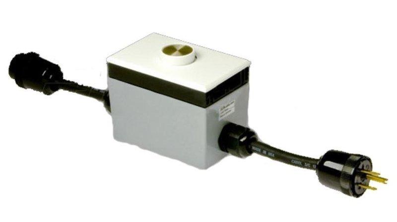 1,000 Watt Dimmer