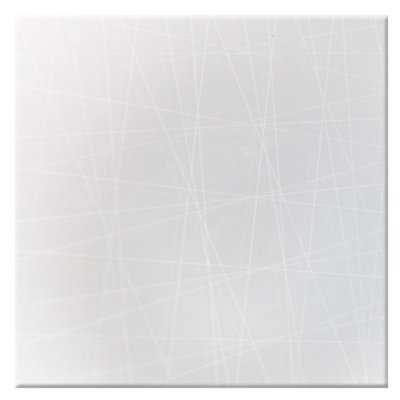 Filter 4x4 6pt Star