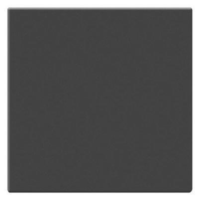 Filter 4x4 ND 0.6