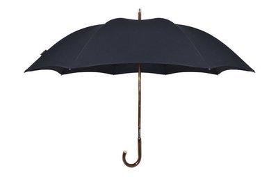 Grip Umbrella w/ stand