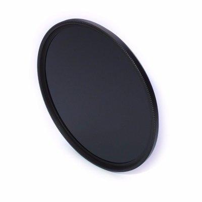 Filter 72mm - Black Pro-Mist 1/4