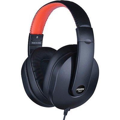 Fostex TX-2 Stereo Headphones