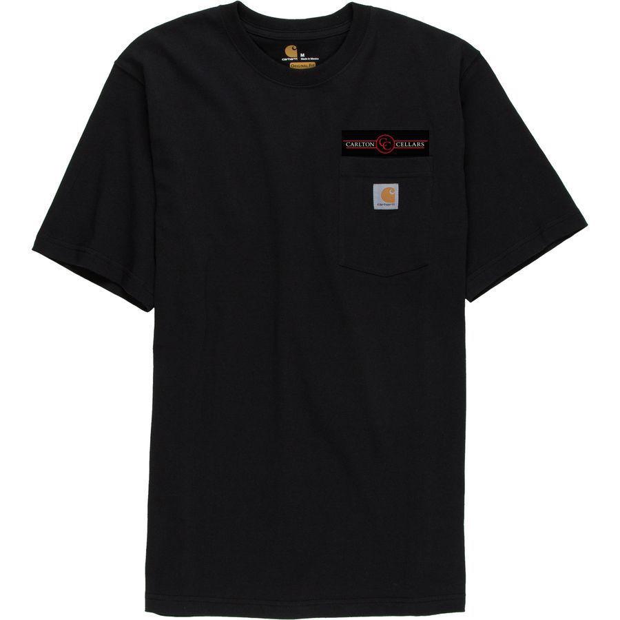 T-Shirt - Carhartt