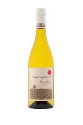 2017 Estate Pinot Blanc