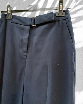 **HOY** Pantalón de vestir recto T34
