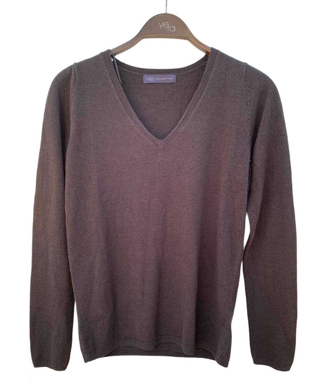 """Sweater finito básico """"MARKS&SPENCER"""""""