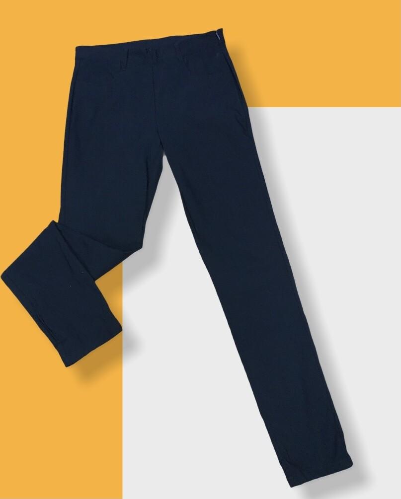 Leggings de vestir básicos T38