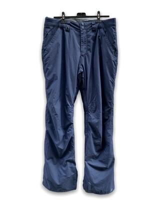 SKI- Pantalon de nieve