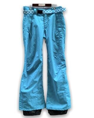 SKI- Pantalón de nieve de mujer