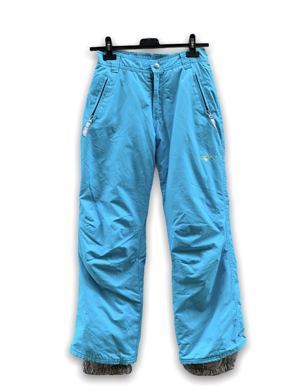 """SKI- Pantalón de nieve de niño """"MOUNTAIN PEAK"""""""