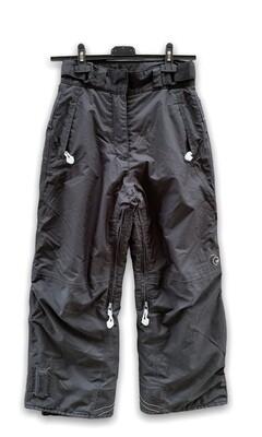 SKI- Pantalón de nieve infantil (10 años/140-168)