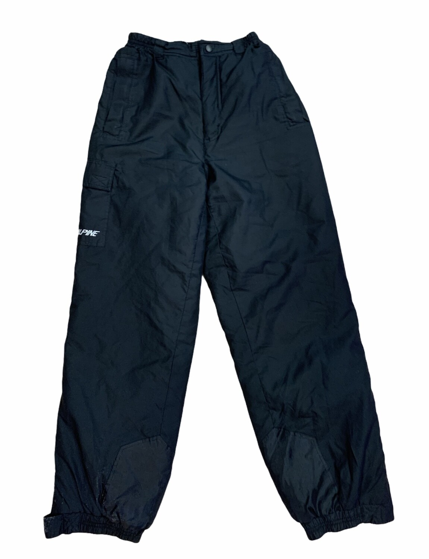 SKI- Pantalón de nieve unisex ALPINE