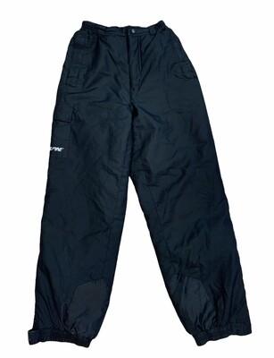 *SKI- Pantalón de nieve unisex ALPINE