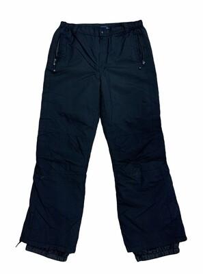 *SKI- Pantalón de nieve unisex NORTHBROOK