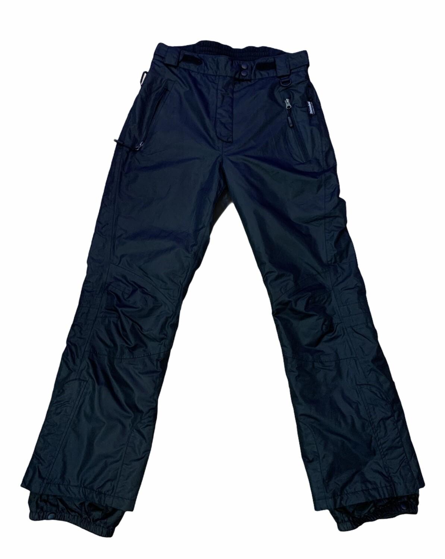 "SKI- Pantalón de nieve ""CRIVIT"" T38"