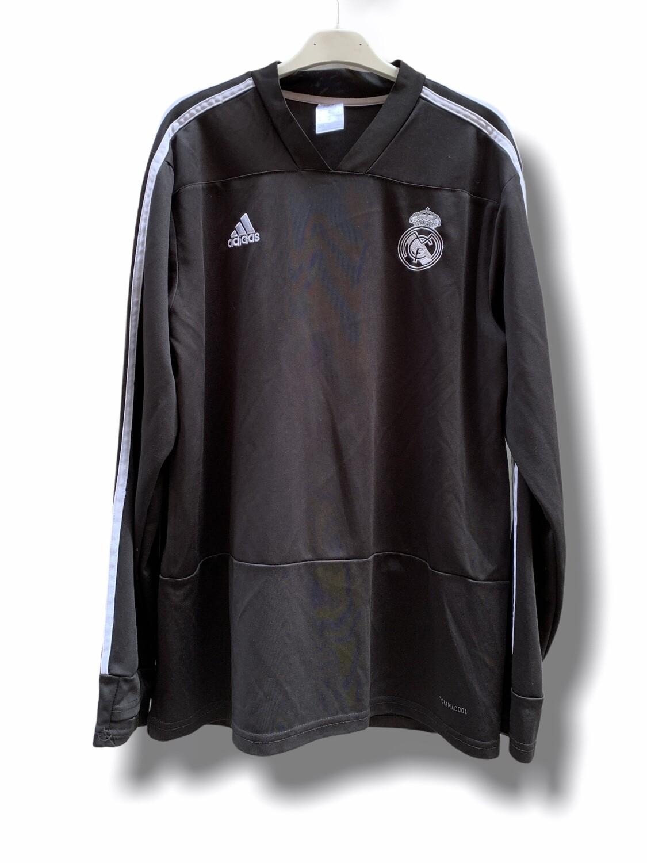 "*BACK IN STOCK** Camiseta de hombre ""ADIDAS"" Real Madrid"