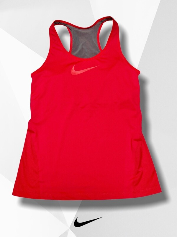 **DUO 4** Top deportivo SLIM FIT - COUPE JUSTEÉ - NIKE DRI-FIT