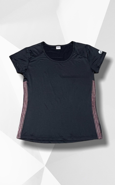 **SPORT** Camiseta deportiva básica